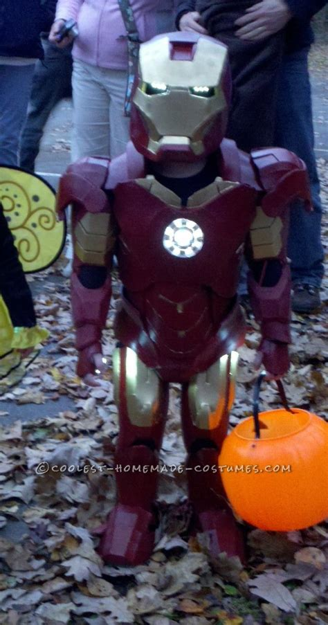 images ironman costume ideas pinterest