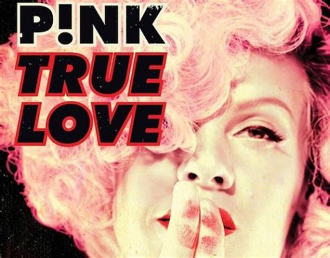 pink just give me a reason testo pink true feat allen testo traduzione e