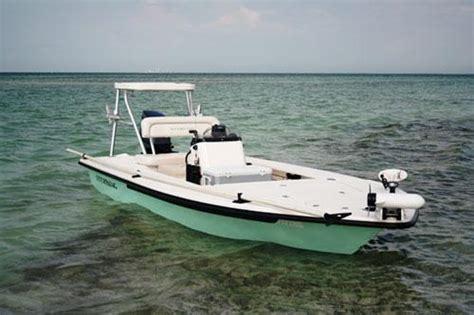 flat boat fishing key west key biscayne boat or catamaran rental sailo boat and