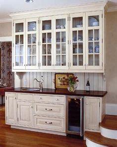 colonial interior design images interior home