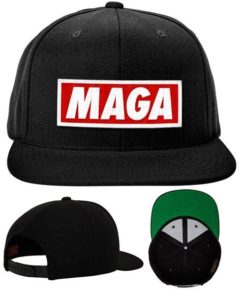 Meme Snapback - obey hats meme
