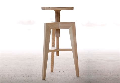 Ikea Svenerik Swivel Stool by Drehhocker Simple My Sit Drehhocker In With