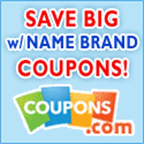 printable grocery coupons cape town free printable grocery coupons cape cod daily news
