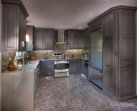Kountry Kitchen Cabinets Custom Cabinetry Accessories Kountry Kraft