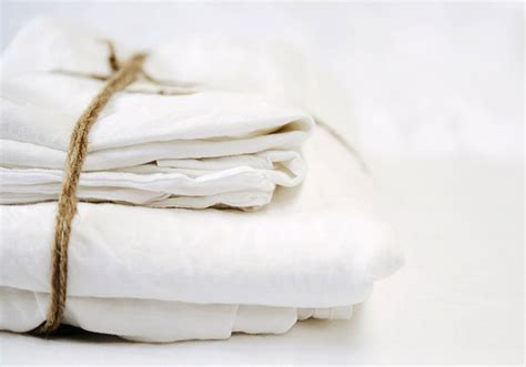 how to keep sheets on bed how to keep white sheets looking whiter than white