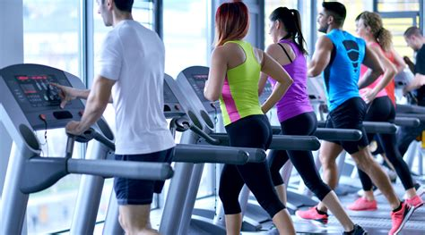 how to your to run on a treadmill 6 treadmill workouts for every type of runner mapmyrun