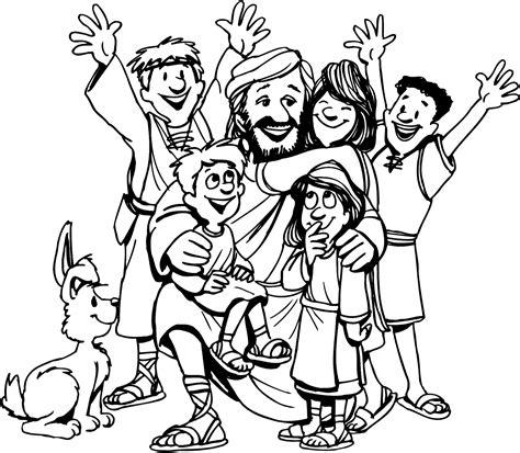 jesus name coloring page tia paula jesus e as crian 231 as para colorir