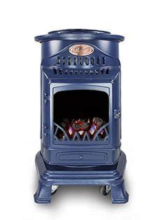natural gas fireplaces ventless freestanding image