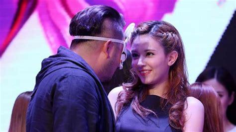 film panas jepang film panas jepang hairstylegalleries com