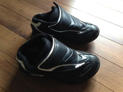 best flat pedal shoes 2014 shimano am41 mtb flat pedal shoes size 8 womens for