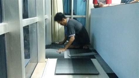 Karpet Lantai Murah Jual Karpet Lantai Untuk Kantor Murah Maju Jaya Mandiri 16