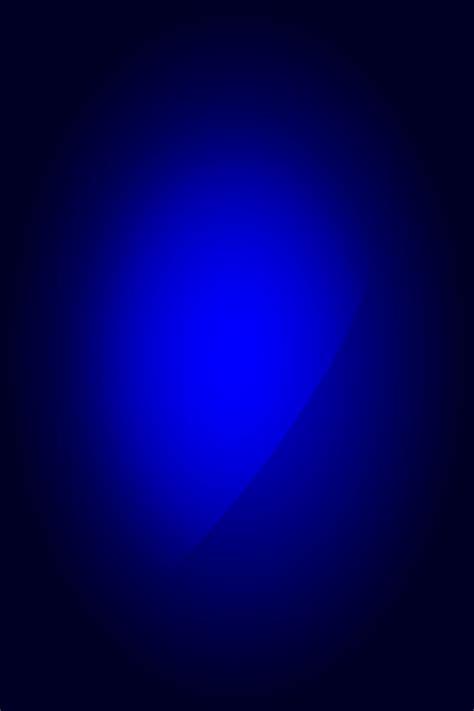 blue wallpaper ipod no comments