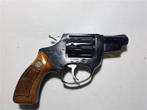 armas cortas ocasion armas de ocasion en venta armeria j pujol