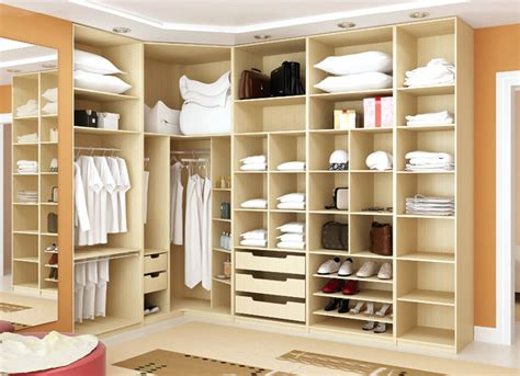 Closet O by Quarto Closet Pequeno E Suite Decorando O Quarto