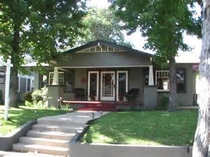 fullerton homes for fullerton homes for classic vintage home