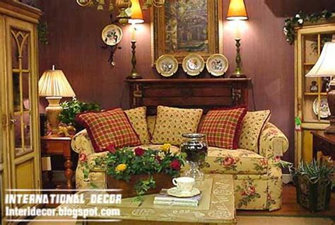 Decorating Country Homes by Country Style Decorating 10 Tips For Country Style Home