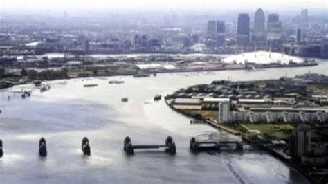 thames barrier environment agency 27 best river fronts images on pinterest river rivers