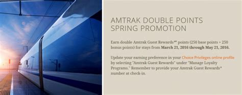 comfort inn rewards program hotel rewards choice privileges hotel reward program