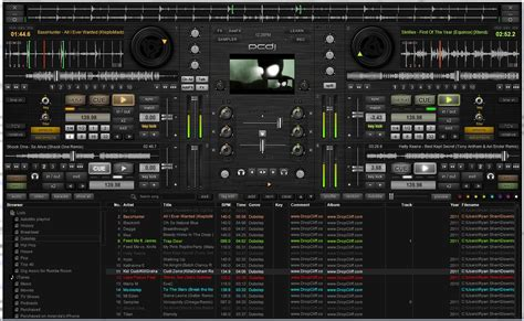 pcdj dex dj software full version free download kvr pcdj dex by digital 1 dj dj tool