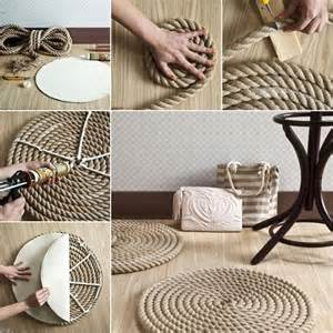 Diy Nautical Home Decor by Diy Projects Nautical Inspired Home Decor