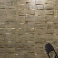 new products for interior decor wall panels wallpaper