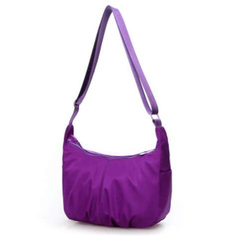 Tas Vintage Korea Style Fashion korea fashion style stereotip mini kecil tas ransel dengan