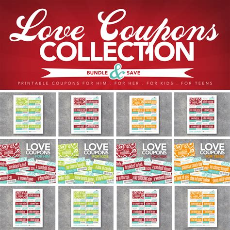 kitchen collection in store coupons 28 collection printable coupons printable coupons a