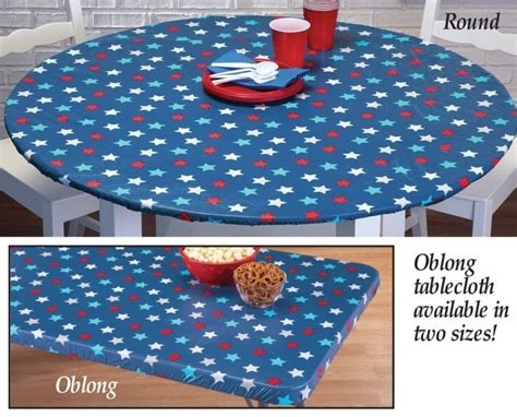 Elasticized Vinyl Table Covers Free Interesting Fitted Elasticized Table Cover Rectangle