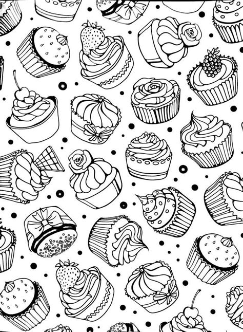 ice cream coloring pages for adults 10150745 869735109773091 8403993989163410022 n jpg 704