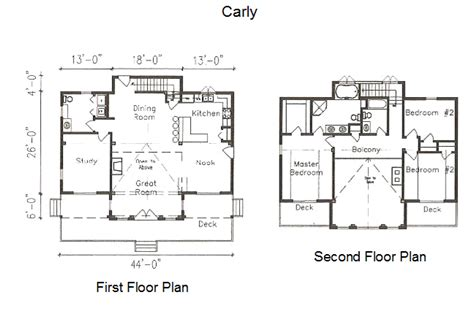 single story timber frame floor plan home pinterest timber house floor plans carly timber frame post beam home