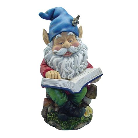 Gnomes by Icelandic Collections Gnome Sanctuaries And Other