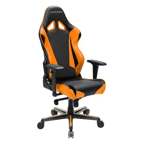Ewin Special Series Black Orange White Gaming Chair Kursi Gaming 1 oh rv001 no racing series gaming chairs dxracer official website