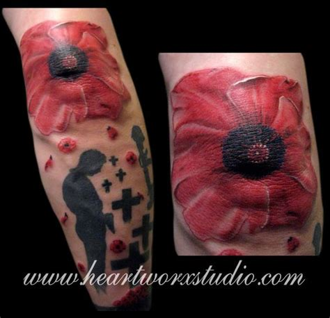 lest we forget tattoo lest we forget poppy search tattoos