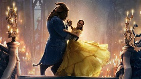 film 2017 theme tune soundtrack beauty and the beast theme song 2017