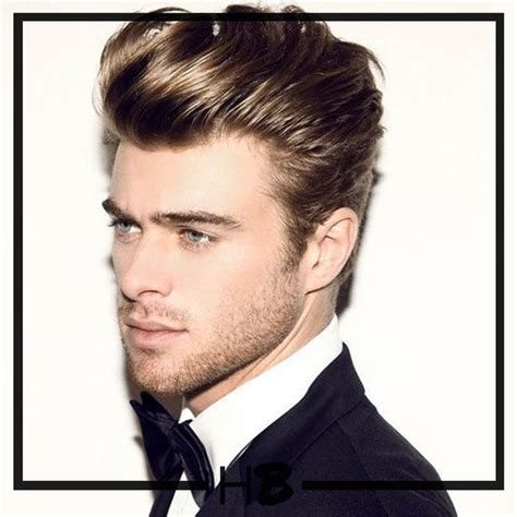 male haircuts undecided hb hair bello hairbello hairstyle menhairstyle hb