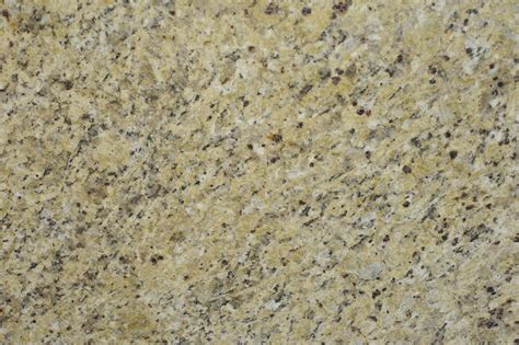 venetian gold granite venetian gold artistic kitchen and bathartistic