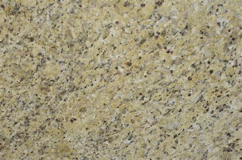 light venetian gold granite kitchens