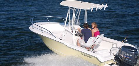 tidewater boats parts american skiff 1800cc switch wiring diagram skiff