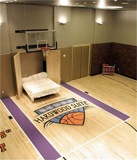 basketball stuff for your room list o 10 things you can do only in las vegas at 2 am lop lists o plenty