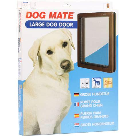 porte basculanti per cani mate 216 porta basculante per cani grandi