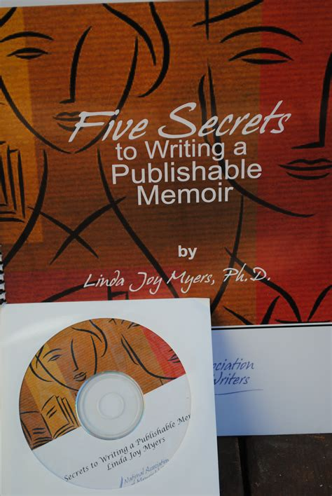 how to fall in with anyone a memoir in essays books namw benefits