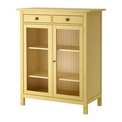 kristabella of snark since 1977 187 help me furniture