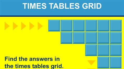 1 times table games games blog time tables games