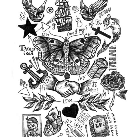 harry styles tattoo bedding harry styles tattoos tattoo collections