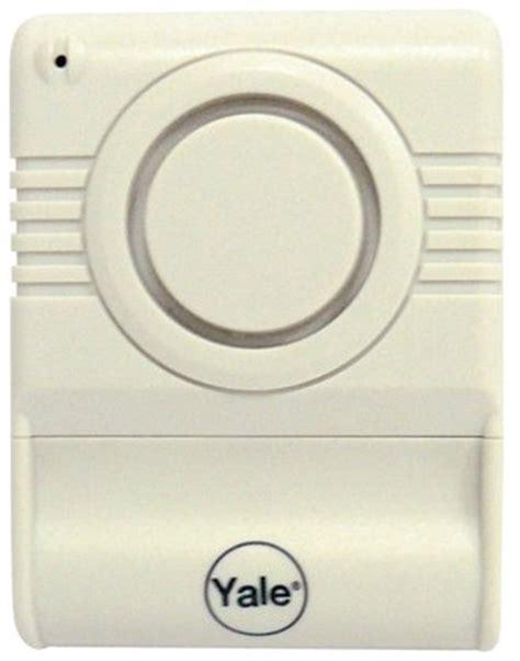 Personal Alarm Yale Saa 5080 saa5090 yale glass alarm yale asia