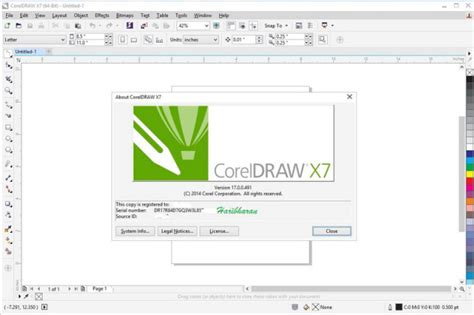 corel draw x7 crack kickass xforce keygen free download