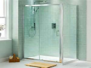 pictures of tiled showers with glass doors tile showers with glass doors the best inspiration for