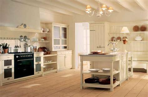 ikea cocina ni os muebles juguetes ikea obtenga ideas dise 241 o de muebles