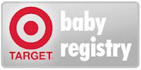 Target Baby Shower Registry Search s baby shower tickets sat may 25 2013 at 2 30
