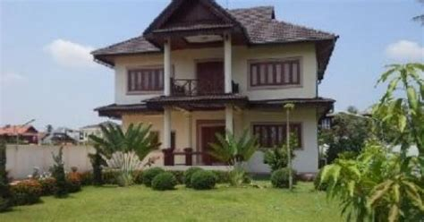 4 bedroom houses for rent in ottawa 4 bed house for rent in sisattanak vientiane 1 200